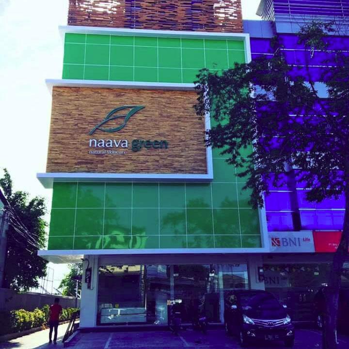 Pondok Bambu Jakarta