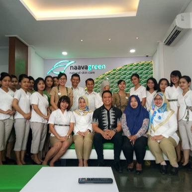 Tangerang Cipondoh
